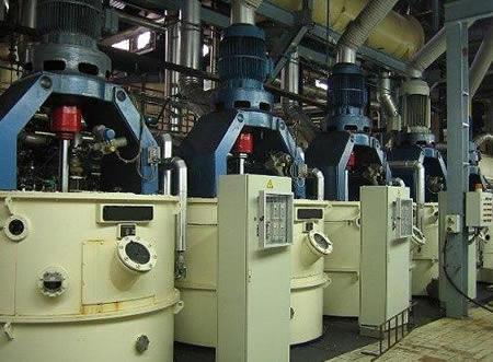 Metals And Plant Ltd Delivering Demolition Excellence For